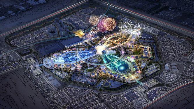 Emirates: Vacaciones atractivas para las familias que visiten Dubái durante la Expo 2020