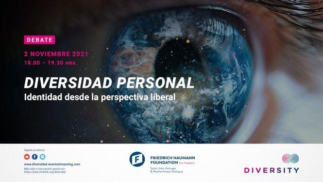 Coloquio de la Fundación Friedrich Naumann sobre la diversidad y la inclusión en el sector empresarial