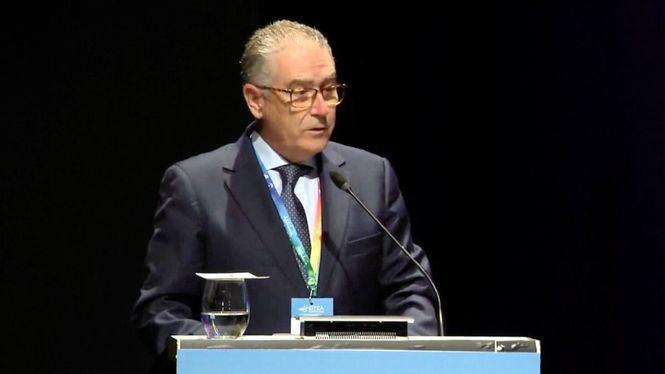 Segunda edición del Congreso Internacional de Cruceros en Andalucía