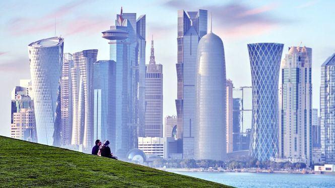 Turismo de Qatar pone especial atención en el viajero español