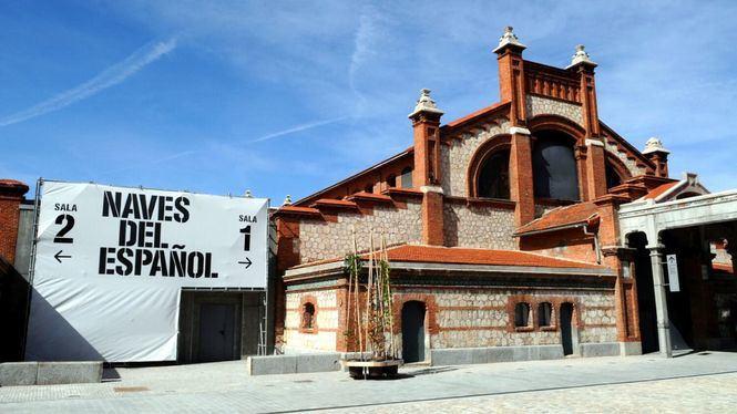 Vividero México: El teatro familiar de ese país llega a Naves del Español