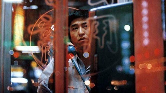 Cinco películas de Taiwán participan en el Festival de Cine de Asia Oriental de Londres