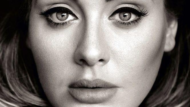 30, el nuevo álbum de Adele