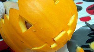 Viajar a los orígenes de Halloween a través de sus tradiciones gastronómicas