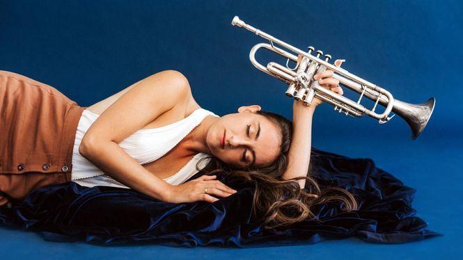 JazzMadrid21 del 2 al 30 de noviembre