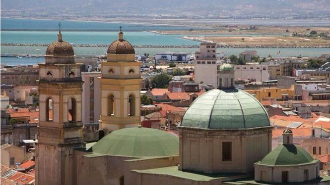 Cerdeña: isla de contrastes en el corazón del Mediterráneo