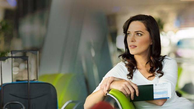 ¿Cómo reclamar si tu vuelo se retrasa o se cancela?