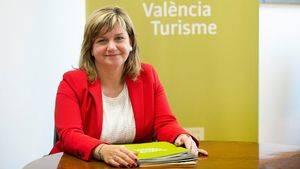 'Las comarcas valencianas ofrecen una suma de experiencias únicas'