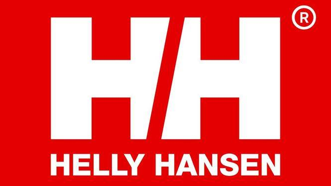 Helly Hansen presenta sus nuevas colecciones de outdoor y náuticos