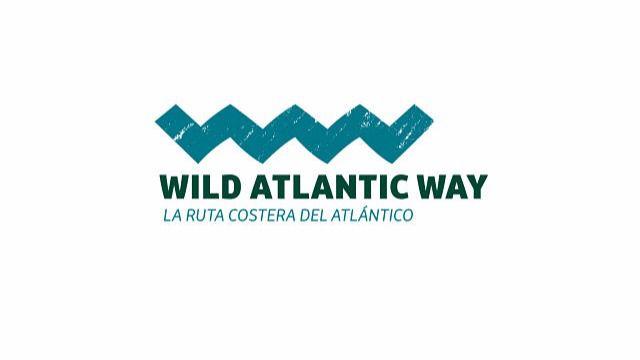 Irlanda: La Ruta costera del Atlántico más larga del mundo
