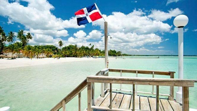 Republica Dominicana: Dónde el verano se va de vacaciones…