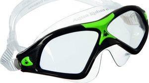 Seal XP 2: La nueva gafa acuática para nadar y actividades recreativas
