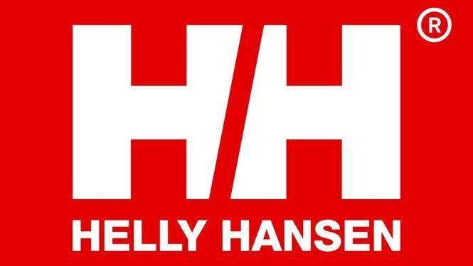 HH Elevation Shell Jacket: La chaqueta de los más grandes freeriders