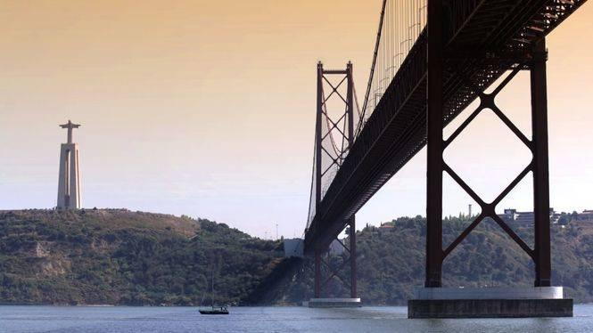 Lisboa contará con su propio Centro Interpretativo del Puente 25 de Abril