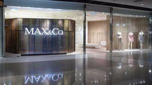 MAX&Co. presenta su nueva colección de bolsos Miss Juno y de abrigos 'Il Mio Cappotto'