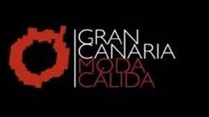 Gran Canaria Moda Cálida: programa del sector textil de la moda en la isla