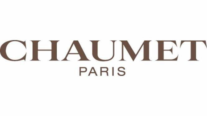 Chaumet presenta la colección de relojes Liens Lumière