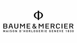 Baume & Mercier presenta su Petite Promesse