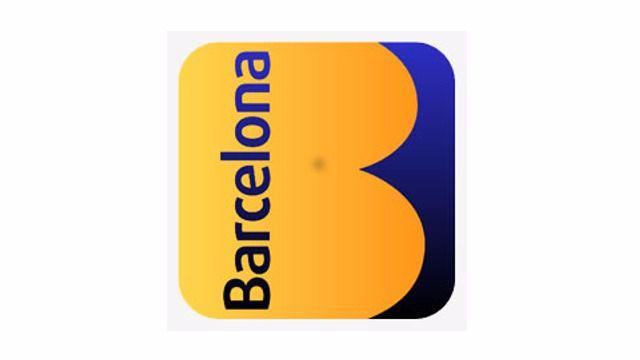Apps de Turismo de Barcelona