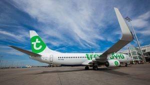 Transavia pone a la venta el verano 2017 con cerca de 4 millones de asientos