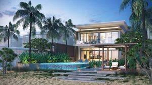 Meliá Hotels International refuerza su portfolio en Vietnam con el nuevo Meliá Ho Tram