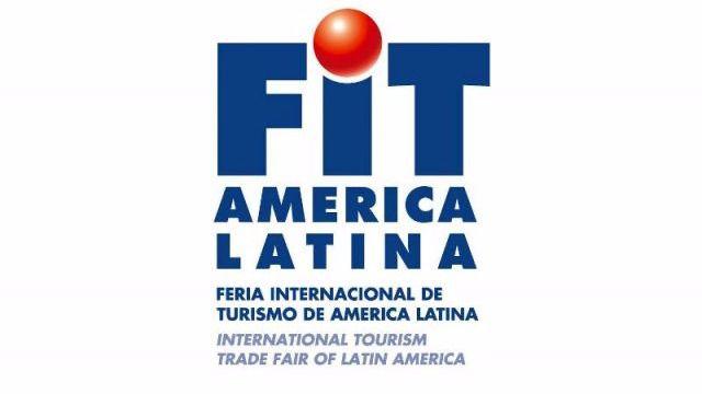 Madrid participa en la Feria Internacional de Turismo de América Latina