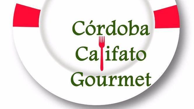 Tapas premiadas en el Córdoba Califato Gourmet 2016