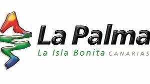 Planes de escapada para disfrutar en la Palma de los próximos puentes festivos