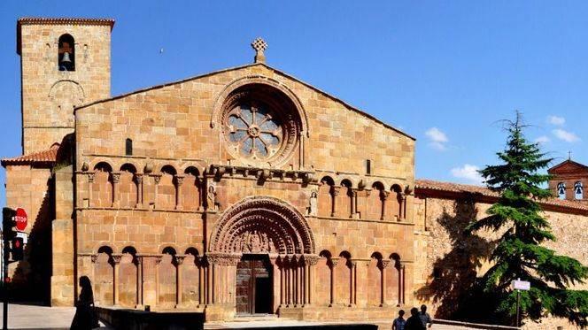Soria, Benidorm y Córdoba los destinos más baratos para el 12 de Octubre