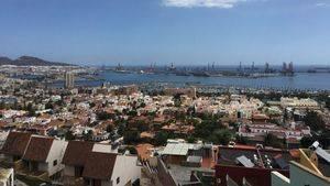 Las Palmas de Gran Canaria uno de los mejores destinos para los nómadas digitales