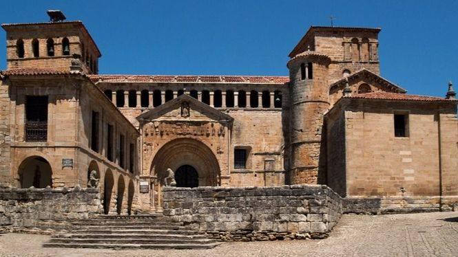 Cinco ciudades de España con un importante patrimonio histórico cultural