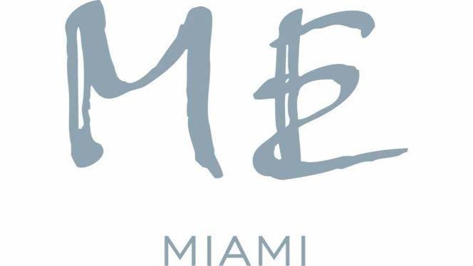 ME Miami se convierte en el primer hotel de la marca ME by Meliá en Estados Unidos