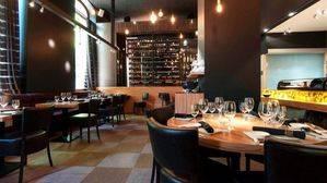 Enso Sushi: Una experiencia gastronómica cien por cien japonesa