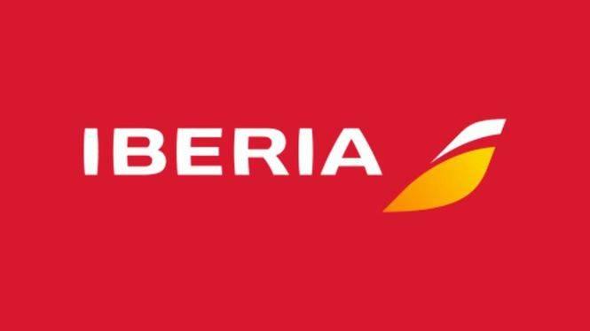 Iberia volará todos los días entre Madrid y Estocolmo