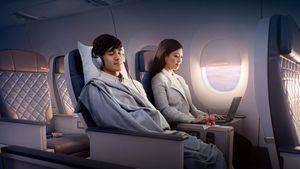 Delta Premium estará disponible a partir de otoño de 2017