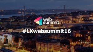 Turismo de Portugal desarrolla microsite para mejorar la participación en el Web Summit