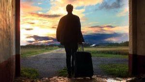 Booking.com pone a prueba una nueva plataforma para agentes de viajes