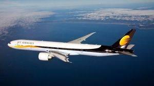 Jet Airways mejora su conectividad y presenta aviones más grandes en sus rutas a Europa