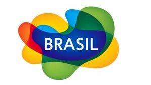 Arranca la temporada de cruceros en Brasil