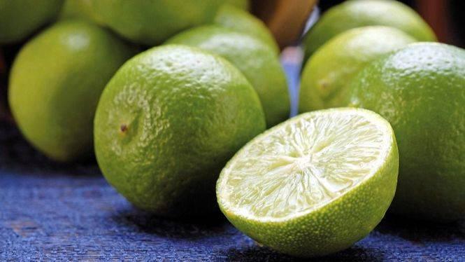 Cinco productos imprescindibles en la cocina peruana