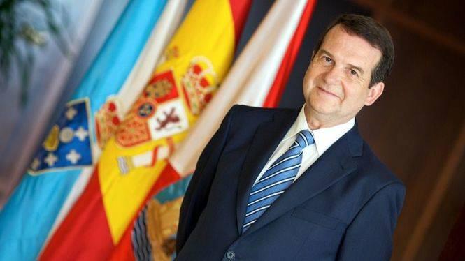 Entrevista a Abel Ramón Caballero Álvarez, Alcalde de Vigo