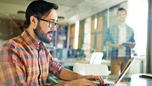 Booking.com lanza una nueva API para channel managers de alojamiento y proveedores de contenido