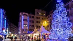 Grandvalira y Vallnord , nieve y diversión en Andorra