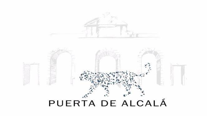 Inaugurado el restaurante Puerta de Alcalá; un homenaje a la gastronomía de Madrid