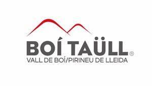 Boí Taüll arranca la temporada de invierno con una jornada de puertas abiertas