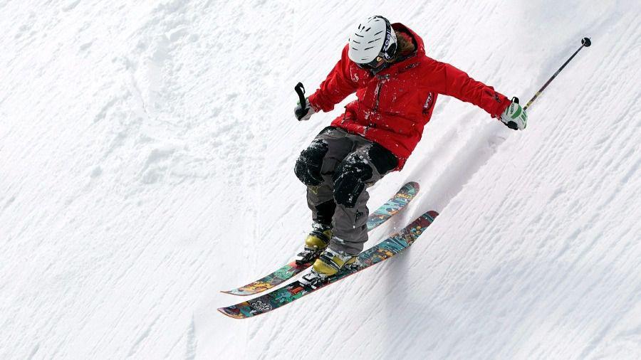 Los mejores destinos para practicar esquí en la Península Ibérica