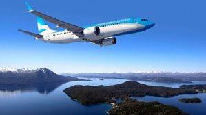Aerolíneas Argentinas incorpora aviones más modernos