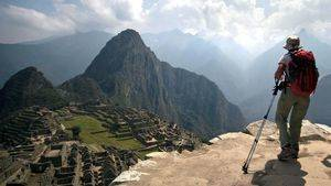 Ya están a la venta las entradas para El Camino Inca y Machu Picchu