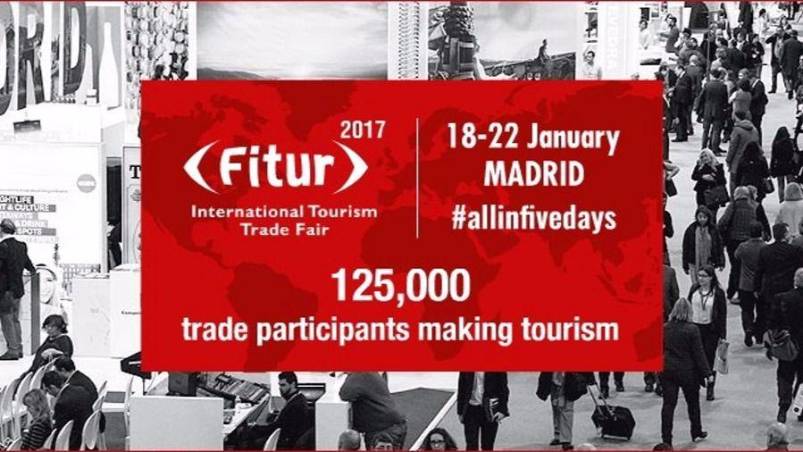 2017, año internacional del turismo sostenible