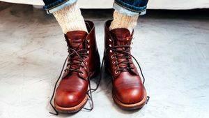 Viste tus pies con Socketines